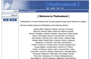 Facebook-Screenshot-2004