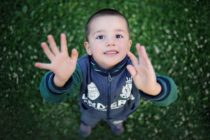 child-2054256_1280