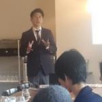 【開催報告】セブンポートフォリオプログラム:投資信託の選び方編